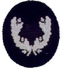 F - Ortswehrführer