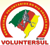 Voluntersul